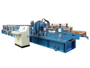 Автомат C Purlin Forming Machine / c Purlin Roll Forming Machine Үнэ